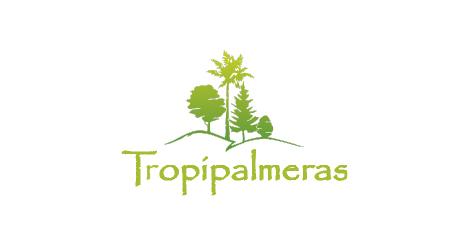 Tropipalmeras