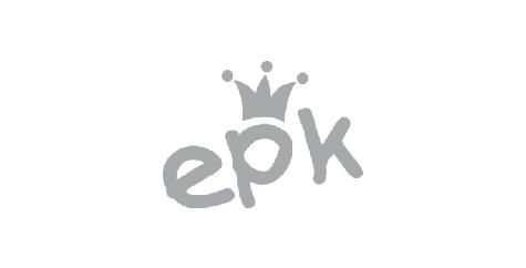 EPK Kids Smart
