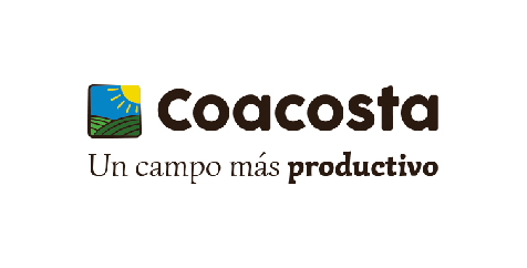 Coacosta