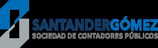Santander Gómez S.C.P. S.A.S.